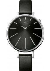 Женские часы CALVIN KLEIN СK K3E231C1