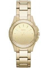 Женские часы DKNY NY2116