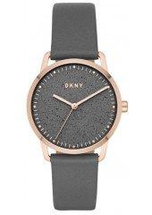 Женские часы DKNY NY2760
