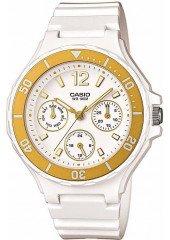 Женские часы CASIO LRW-250H-9A1VEF
