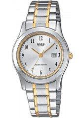 Женские часы CASIO LTP-1264PG-7BEF