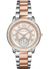 Женские часы MICHAEL KORS MK6288