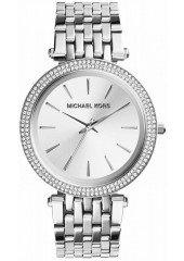 Женские часы MICHAEL KORS MK3190
