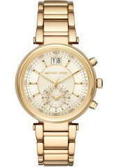 Женские часы MICHAEL KORS MK6362