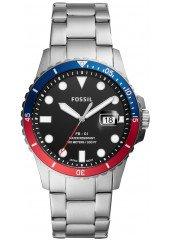 Часы FOSSIL FS5657