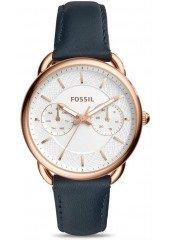 Женские часы FOSSIL ES4260 УЦЕНКА