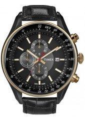 Мужские часы TIMEX Tx2n158