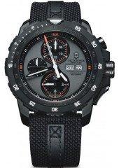 Мужские часы VICTORINOX V241528