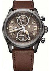 Мужские часы VICTORINOX V241520