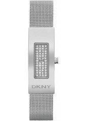 Женские часы DKNY NY2109