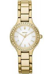 Женские часы DKNY NY2221