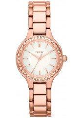 Женские часы DKNY NY2222