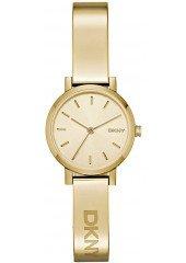 Женские часы DKNY NY2307