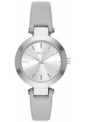 Женские часы DKNY NY2456