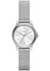 Женские часы DKNY NY2488