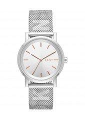 Женские часы DKNY NY2620