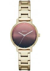 Женские часы DKNY NY2737