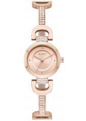 Женские часы DKNY NY2752