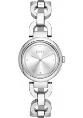 Женские часы DKNY NY2767