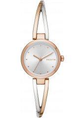Часы DKNY NY2791
