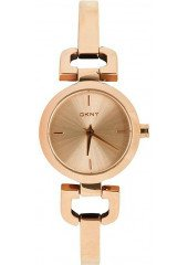 Женские часы DKNY NY8542