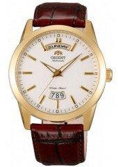 Мужские часы ORIENT FEV0S001WH