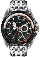 Мужские часы TIMEX Tx2m430