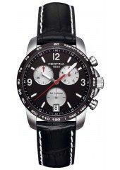Мужские часы CERTINA C001.417.16.057.01