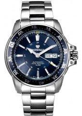 Мужские часы J.SPRINGS BEB061