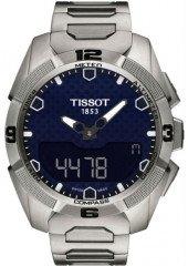 Часы TISSOT T091.420.44.041.00