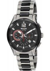 Мужские часы BOCCIA 3771-02