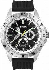 Мужские часы TIMEX Tx2n521