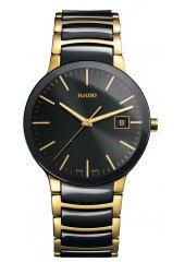 Мужские часы RADO 01.115.0929.3.015/R30929152