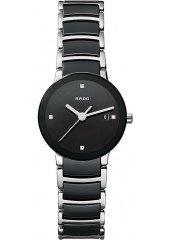 Женские часы RADO 01.111.0935.3.071/R30935712