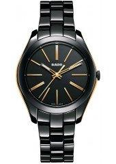 Мужские часы RADO 01.129.0214.3.015/R32214152