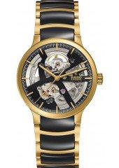 Мужские часы RADO 01.734.0180.3.016/R30180162