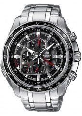 Мужские часы CASIO EF-545D-1AVEF
