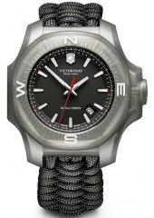 Мужские часы VICTORINOX V241726.1