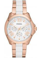 Женские часы FOSSIL AM4546