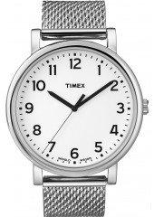 Мужские часы TIMEX Tx2n601