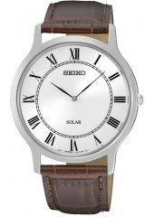 Мужские часы SEIKO SUP869P1