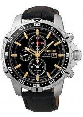Мужские часы SEIKO SSC303P1