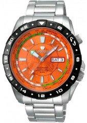 Мужские часы J.SPRINGS BEB056