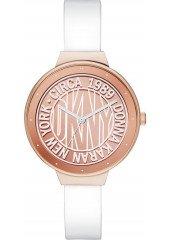 Женские часы DKNY NY2802