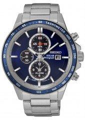 Мужские часы SEIKO SSC431P1