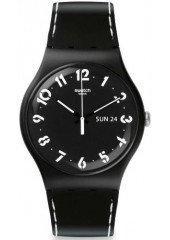 Мужские часы SWATCH SUOB711