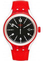 Мужские часы SWATCH YES4001