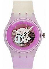 Женские часы SWATCH SUOP101