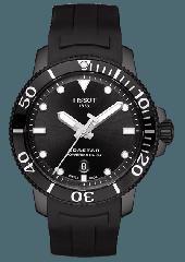 Часы TISSOT T120.407.37.051.00