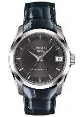 Женские часы TISSOT T035.207.16.061.00